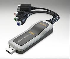 Blackmagic Video Recorder