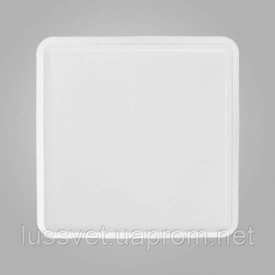 Настенно-потолочный светильник Nowodvorski 3250