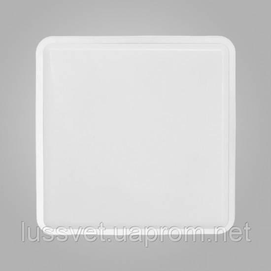 Настенно-потолочный светильник Nowodvorski 3251