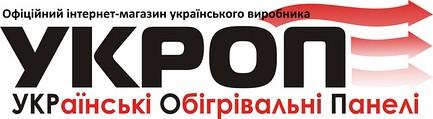 """интернет-магазин """"Эко-обогрев"""""""