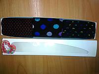 Носки мужские (упаковка 3 пары), фото 1