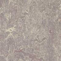 Стильный, натуральный линолеум Forbo Marmoleum Real 2,5мм _ 3216