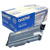 Заправка картриджа Brother DCP-7030/ 7032/ 7045/ HL-2140/ 2142/ 2150/ 2170/ MFC-7320/ 7440/ 7840 (TN2135)