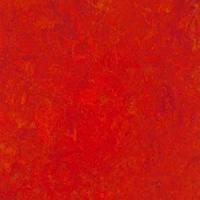 Стильный, натуральный линолеум Forbo Marmoleum Real 2,5мм _ 3131