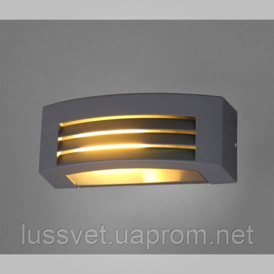 Светильник уличный Nowodvorski 4387 orinoko
