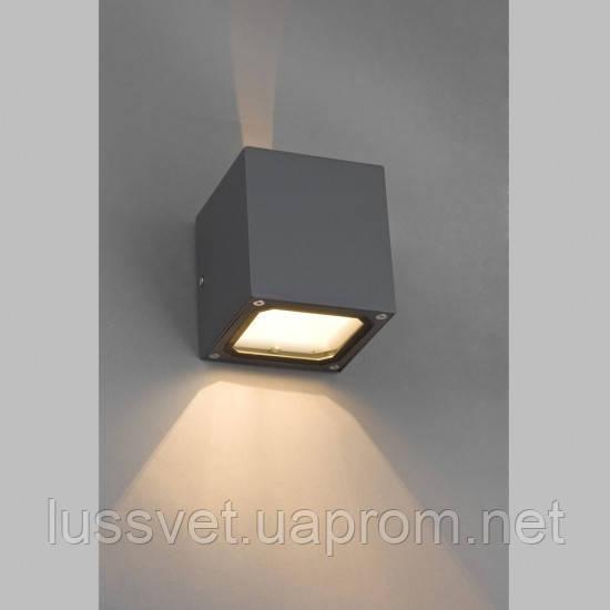 Світильник вуличний Nowodvorski 4443 khumbu