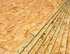 Парафиновые эмульсии для производства водостойкой фанеры, ДСП, MDF, OSB, HDF, ламинированных напольных панелей.