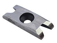 Зачистные ножи KABAN YT-11, фото 1