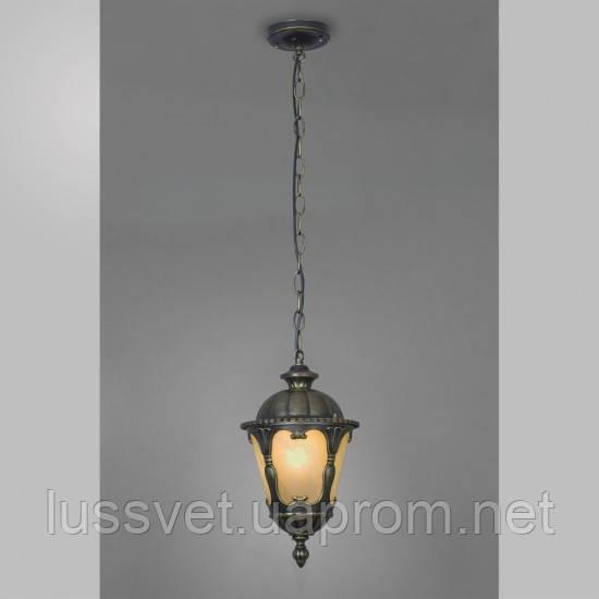 Светильник уличный подвесной Nowodvorski 4684 tybr