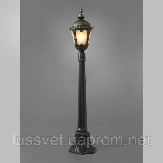 Светильник садовый уличный Nowodvorski 4685 tybr