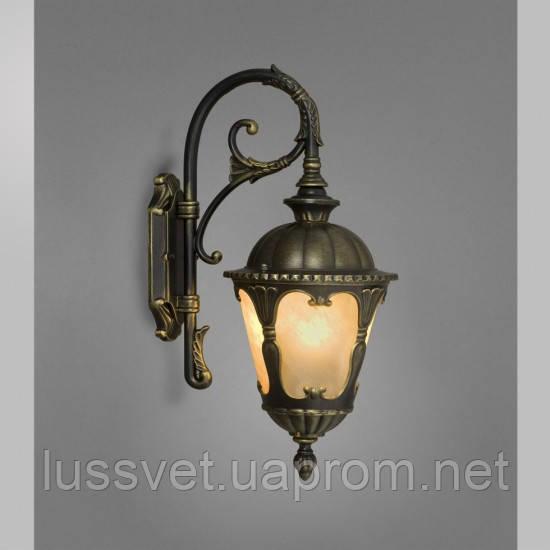 Светильник уличный Nowodvorski 4686 tybr