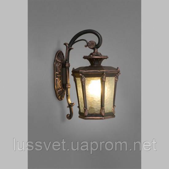 Светильник уличный Nowodvorski 4692 amur
