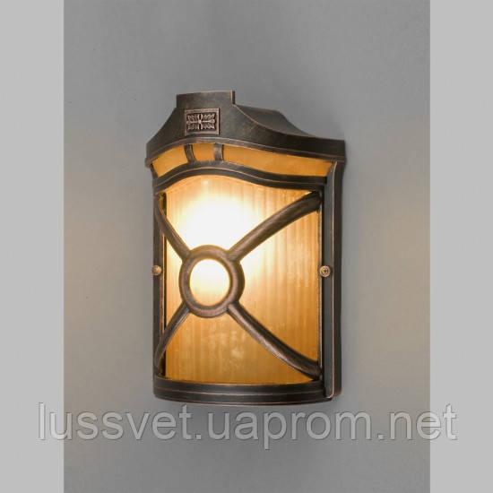 Светильник уличный Nowodvorski 4688 don