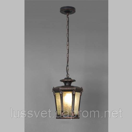 Світильник вуличний Nowodvorski 4693 amur
