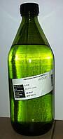 Муравьиная кислота (1 л)
