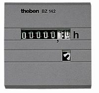 Електромеханічний лічильник мотогодин BZ 142-1 24 V
