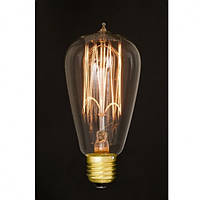 Лампа декоративная Nowodvorski 5016 E27 60W