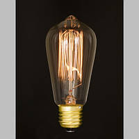 Лампа декоративная Nowodvorski 5017 E27 60W