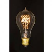 Лампа декоративная Nowodvorski 5018 E27 60W