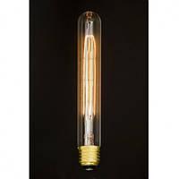Лампа декоративная Nowodvorski 5022 E27 60W
