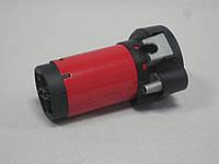 Компрессор для автомобильного пневмосигнала Vitol ELEPHANT CA-10012 12V