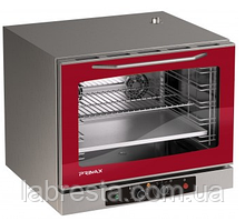 Піч конвекційна на 6 дек 600х400 PRIMAX FUE-906-HR