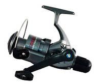 Катушка рыболовная Cobra( Кобра )СВ 540