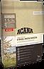 Acana Free-Run Duck 11,4кг - корм для собак  с уткой