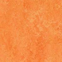Стильный, натуральный линолеум Forbo Marmoleum Real 2,5мм _ 3241