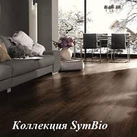 Ламинат Kronostar коллекция SymBio