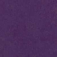 Стильный, натуральный линолеум Forbo Marmoleum Real 2,5мм _ 3244