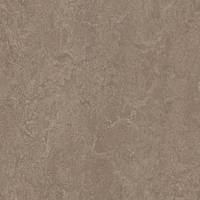 Стильный, натуральный линолеум Forbo Marmoleum Real 2,5мм _ 3246