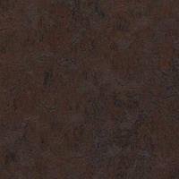 Стильный, натуральный линолеум Forbo Marmoleum Real 2,5мм _ 3248