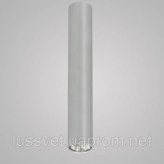 Накладной светильник Nowodvorski 5473 eye