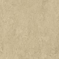 Стильный, натуральный линолеум Forbo Marmoleum Real 2,5мм _ 3249