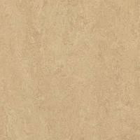 Стильный, натуральный линолеум Forbo Marmoleum Real 2,5мм _ 3250