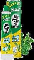 Тайская зубная паста Darlie двойного действия