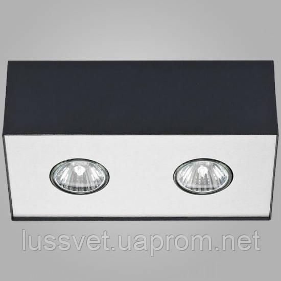 Накладний світильник Nowodvorski 5570