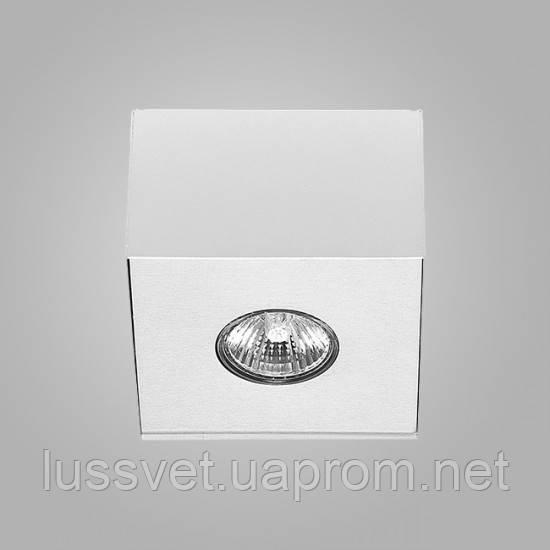 Накладний світильник Nowodvorski 5573