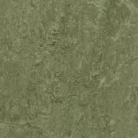 Стильный, натуральный линолеум Forbo Marmoleum Real 2,5мм _ 3255