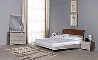 """Спальня """"СИЭТЛ"""", фото 1"""