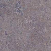 Стильный, натуральный линолеум Forbo Marmoleum Real 2мм _ 3123