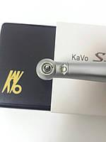 Hаконечник KAVO SMART LED кнопочная фиксация 3-й спрей (Sirona style )