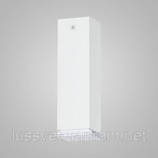 Накладной светильник Nowodvorski 5705 bryce