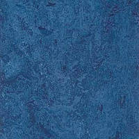 Стильный, натуральный линолеум Forbo Marmoleum Real 2мм _ 3030