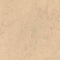 Стильный, натуральный линолеум Forbo Marmoleum Real 2мм _ 2713