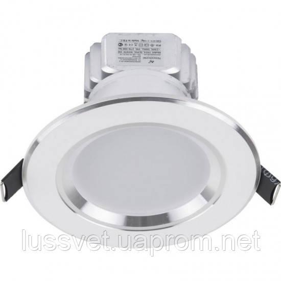 Светильник Nowodvorski 5954 ceiling_led