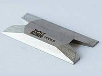 Зачистные ножи Murat YT-04