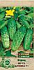 Огурец Мечта дачника F1 (0.5 г) Семена ВИА (в упаковке 20 пакетов)