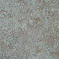 Стильный, натуральный линолеум Forbo Marmoleum Real 2мм _ 3053